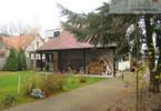 Dom na sprzedaż, Puszczykowo centrum, boczna uliczka, 250 m²