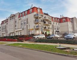 Lokal użytkowy na sprzedaż, Sosnowiec Sielec, 140 m²