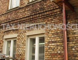 Dom na sprzedaż, Sosnowiec Pogoń, 165 m²