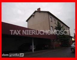 Biurowiec na sprzedaż, Sosnowiec Sielec, 730 m²