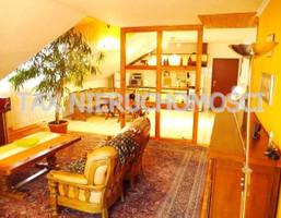 Mieszkanie do wynajęcia, Sosnowiec Andersa, 110 m²