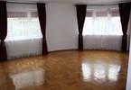 Mieszkanie do wynajęcia, Warszawa Młociny, 92 m²