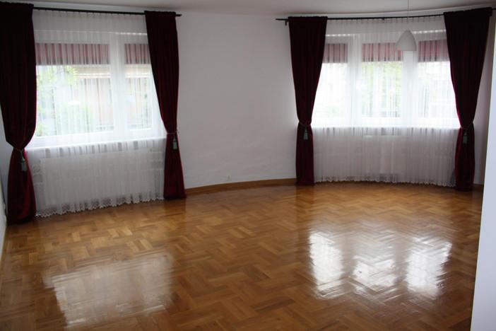 Mieszkanie do wynajęcia, Warszawa Młociny, 92 m² | Morizon.pl | 5048