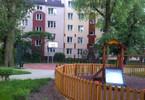 Mieszkanie na sprzedaż, Warszawa Stara Ochota, 40 m²