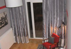 Mieszkanie na sprzedaż, Warszawa Stara Praga, 49 m²