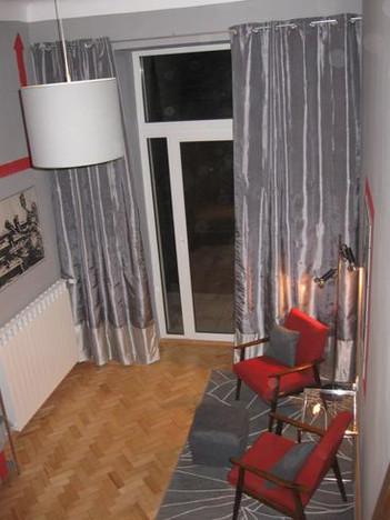 Mieszkanie na sprzedaż, Warszawa Stara Praga, 49 m² | Morizon.pl | 8005