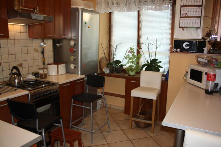 Mieszkanie na sprzedaż, Warszawa Stara Praga, 55 m² | Morizon.pl | 3100