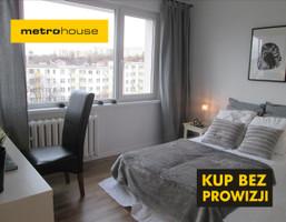 Mieszkanie na sprzedaż, Gdynia Obłuże, 69 m²