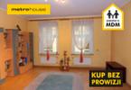 Mieszkanie na sprzedaż, Tczew Królowej Jadwigi, 74 m²