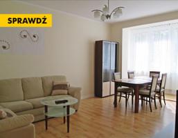 Mieszkanie do wynajęcia, Gdańsk Stare Przedmieście, 70 m²