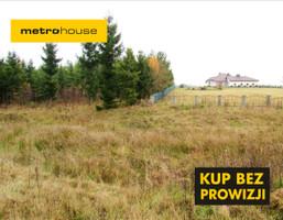Działka na sprzedaż, Pomlewo, 54700 m²