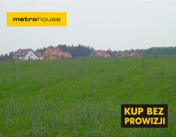Działka na sprzedaż, Leźno, 12413 m²