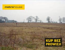 Działka na sprzedaż, Łebno, 1357 m²