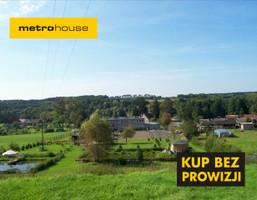 Pensjonat na sprzedaż, Buśnia, 612 m²