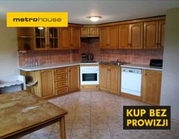 Dom na sprzedaż, Grudziądz Owczarki, 213 m²