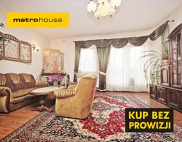 Dom na sprzedaż, Straszyn, 294 m²