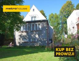 Dom na sprzedaż, Gdańsk Jelitkowo, 120 m²