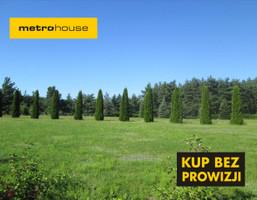 Działka na sprzedaż, Pręgowo Górne, 992 m²