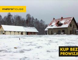 Dom na sprzedaż, Stara Huta, 320 m²