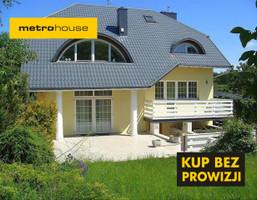 Dom na sprzedaż, Borkowo, 320 m²