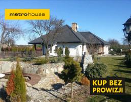 Dom na sprzedaż, Pyszczyn, 160 m²