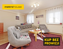 Mieszkanie na sprzedaż, Gdańsk Siedlce, 69 m²