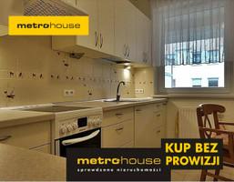 Mieszkanie na sprzedaż, Gdynia Mały Kack, 62 m²