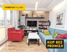 Mieszkanie na sprzedaż, Pruszcz Gdański Wita Stwosza, 62 m²