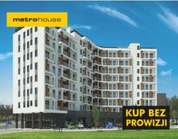 Kawalerka na sprzedaż, Gdańsk Piecki-Migowo, 38 m²
