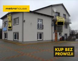 Dom na sprzedaż, Subkowy, 350 m²
