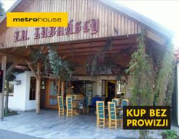 Lokal gastronomiczny na sprzedaż, Dolna Grupa, 1247 m²