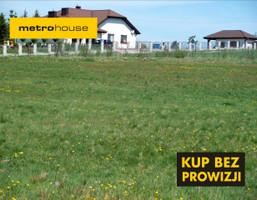 Działka na sprzedaż, Pomlewo, 24900 m²