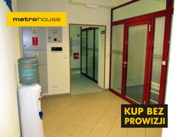 Lokal użytkowy na sprzedaż, Gdańsk Śródmieście, 150 m²