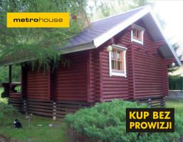 Dom na sprzedaż, Miszewko, 50 m²