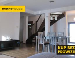 Dom na sprzedaż, Koźliny, 150 m²