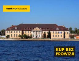 Magazyn na sprzedaż, Gdańsk Nowy Port, 3111 m²