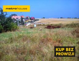 Działka na sprzedaż, Kosakowo, 1036 m²