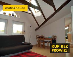 Dom na sprzedaż, Gdańsk Siedlce, 180 m²