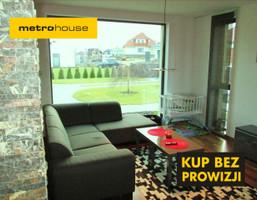 Dom na sprzedaż, Straszyn, 178 m²