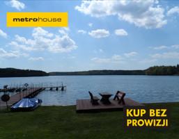 Dom na sprzedaż, Żakowo, 120 m²