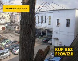 Działka na sprzedaż, Grudziądz Śródmieście, 5434 m²