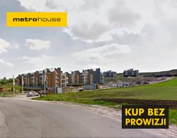Działka na sprzedaż, Gdańsk Ujeścisko, 58000 m²