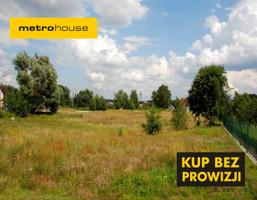 Działka na sprzedaż, Kalisz, 901 m²