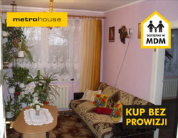 Dom na sprzedaż, Gęś, 100 m²