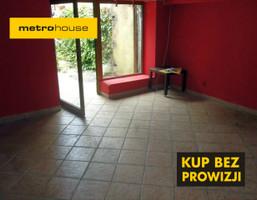 Komercyjne na sprzedaż, Gdańsk Stare Przedmieście, 28 m²