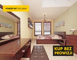 Mieszkanie na sprzedaż, Gdańsk Stare Przedmieście, 85 m²