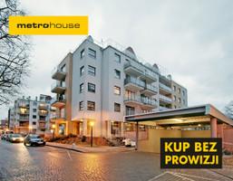 Mieszkanie na sprzedaż, Gdańsk Śródmieście, 120 m²