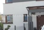 Dom na sprzedaż, Opatowice, 129 m²