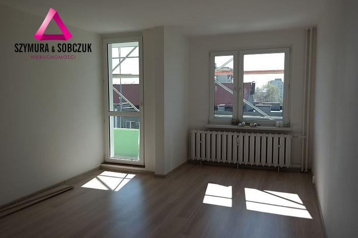 Mieszkanie na sprzedaż, Wodzisław Śląski Przemysława, 50 m²   Morizon.pl   5999