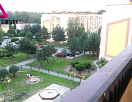 Mieszkanie na sprzedaż, Rybnik Rybnicka Kuźnia, 62 m²